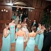 Morgin_Wedding_20090801_0985