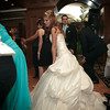 Morgin_Wedding_20090801_1099