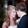 Morgin_Wedding_20090801_0686