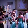 Morgin_Wedding_20090801_0411