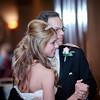 Morgin_Wedding_20090801_0727