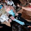 Morgin_Wedding_20090801_0971