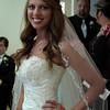 Morgin_Wedding_20090801_0561