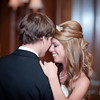 Morgin_Wedding_20090801_0685