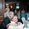 Morgin_Wedding_20090801_1122