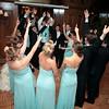 Morgin_Wedding_20090801_0996