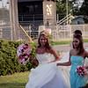 Morgin_Wedding_20090801_0315