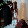 Morgin_Wedding_20090801_0875