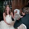 Morgin_Wedding_20090801_0936