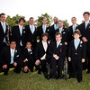 Morgin_Wedding_20090801_0152