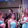 Morgin_Wedding_20090801_0412