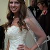 Morgin_Wedding_20090801_0562