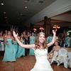 Morgin_Wedding_20090801_1090