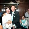 Morgin_Wedding_20090801_1068
