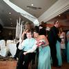 Morgin_Wedding_20090801_1097