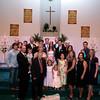 Morgin_Wedding_20090801_0600