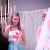 Morgin_Wedding_20090801_0427