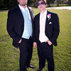 Morgin_Wedding_20090801_0209