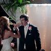 Morgin_Wedding_20090801_0851