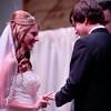 Morgin_Wedding_20090801_0454