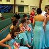 Morgin_Wedding_20090801_0619