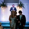 Morgin_Wedding_20090801_0552