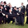 Morgin_Wedding_20090801_0167
