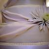 Morgin_Wedding_20090801_0625