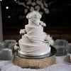 Morgin_Wedding_20090801_0648