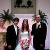 Morgin_Wedding_20090801_0607