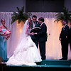 Morgin_Wedding_20090801_0446