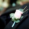 Morgin_Wedding_20090801_0232