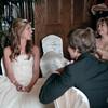 Morgin_Wedding_20090801_0928
