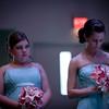 Morgin_Wedding_20090801_0430