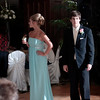 Morgin_Wedding_20090801_0748