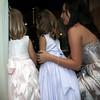 Morgin_Wedding_20090801_0879