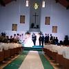 Morgin_Wedding_20090801_0379