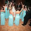 Morgin_Wedding_20090801_0984