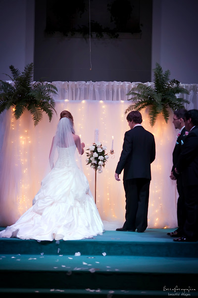 Morgin_Wedding_20090801_0465