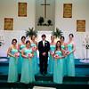 Morgin_Wedding_20090801_0585