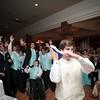 Morgin_Wedding_20090801_1081