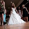 Morgin_Wedding_20090801_0977