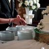 Morgin_Wedding_20090801_0835