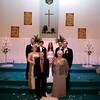 Morgin_Wedding_20090801_0602