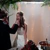 Morgin_Wedding_20090801_0868