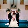 Morgin_Wedding_20090801_0605