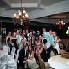 Morgin_Wedding_20090801_1121