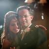 Morgin_Wedding_20090801_0726