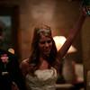 Morgin_Wedding_20090801_0677