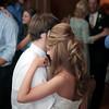 Morgin_Wedding_20090801_1027